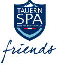 TSK_Friends_Logo